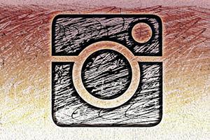 Instagram Leistungen