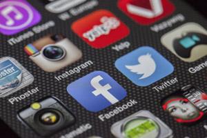 Vorteile Social Media Redakteur