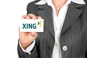 XING Telefoncoaching