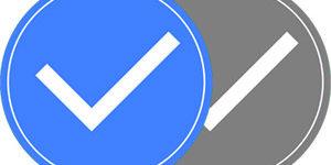 Facebook Seite verifizieren